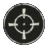 Icon Sniper Rifle.png