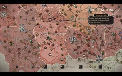 Grit Canyons Region.jpg