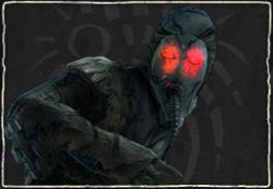 Icon Buzzard Enemies 1.png