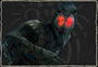 Icon Buzzard Enemies 1.png