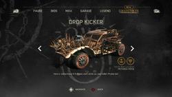 Drop kicker.png