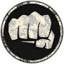 Knuckledusters Icon.png