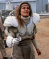 Mad Max 2.png