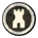 Strongholds Icon.png