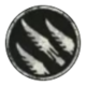Icon Boarder Spikes.png