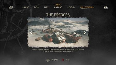 The dredges.png