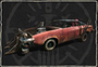 Icon Roadkill Enemies 15.png