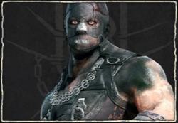 Icon Scrotus Enemies 11.png