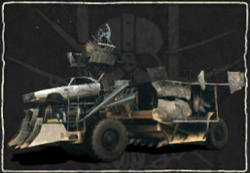 Icon Scrotus Enemies 23.png