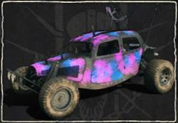 Icon Scrotus Enemies 31.png