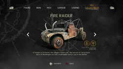 Fire raider.png