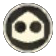 Griffa Icon.png