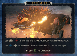 Car Combat Infobox.png