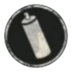 Icon Body Color.png