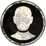 Head Icon.png
