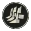 Icon Ramming Grill.png