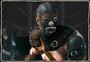 Icon Scrotus Enemies 10.png