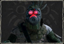 Icon Buzzard Enemies 3.png