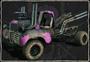 Icon Scrotus Enemies 26.png