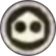 Icon Griffa Tokens.png