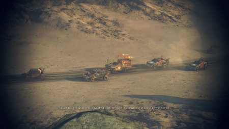 Convoy 1.png