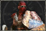 Icon Roadkill Enemies 8.png