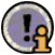 Icon Information Encounter.png