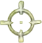 Icon Sniper.png