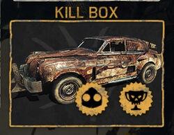 Kill Box.jpg