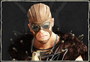 Icon Character 7.png