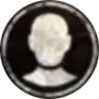 Icon Head.png