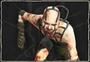 Icon Scrotus Enemies 12.png