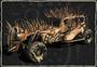 Icon Buzzard Enemies 10.png