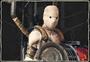 Icon Scrotus Enemies 6.png