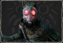 Icon Buzzard Enemies 4.png