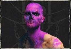 Icon Scrotus Enemies 28.png