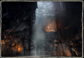Locations Thrall Rustler's Cave.png