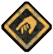 Icon Scavaging Locations.png