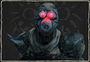 Icon Buzzard Enemies 5.png