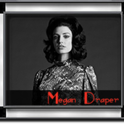 Mad-Men-Wiki Character-Portal Megan-Draper 001.png