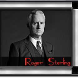 Mad-Men-Wiki Character-Portal Roger-Sterling 001.png