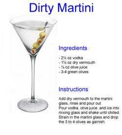 DirtyMartini-01.png