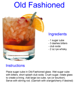 OldFashioned-01.png