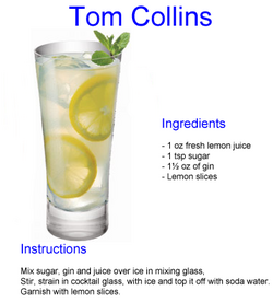 TomCollins-01.png