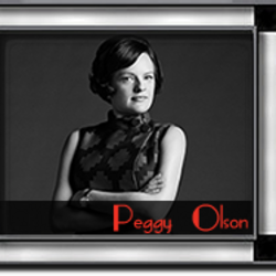 Mad-Men-Wiki Character-Portal Peggy-Olson 001.png
