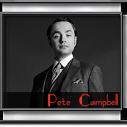 Mad-Men-Wiki Character-Portal Pete-Campbell 001.png