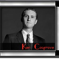 Mad-Men-Wiki Character-Portal Ken-Cosgrove 001.png