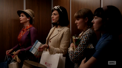 6x06 Megans Outfits (02).png
