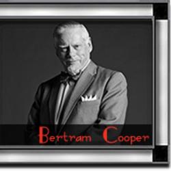 Mad-Men-Wiki Character-Portal Bertram-Cooper 001.png