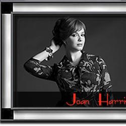 Joan.png